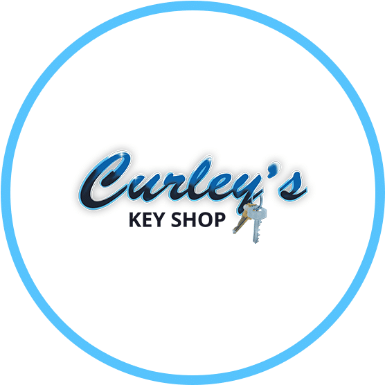 Curley's Key Shop