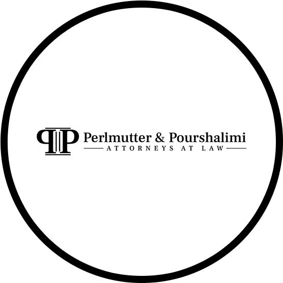 P&P Firm