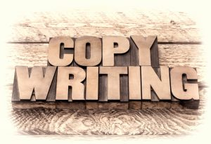 3 Effective Ways to Use Copywriting to Improve Your Website