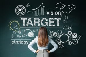 5 Reasons Your Company Needs a Digital Marketing Strategy in 2017