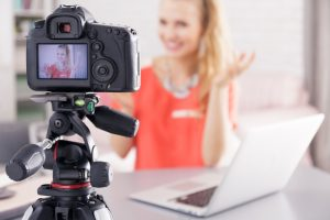 5 Reasons Your Website May Need a Custom Video