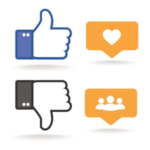 Are You Making This Devastating Mistake in Your Facebook Marketing Plan?