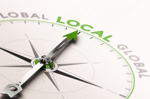 Is Your Company Fully Utilizing Local SEO Options?
