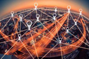 Local SEO Marketing: Does Your Company Really Need It?