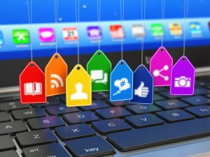 Improving Your SEO with Social Media